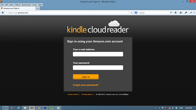 kindle-cloud-reader-singapore-1