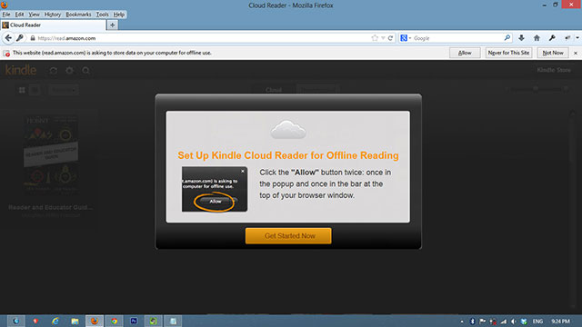 kindle-cloud-reader-singapore-2
