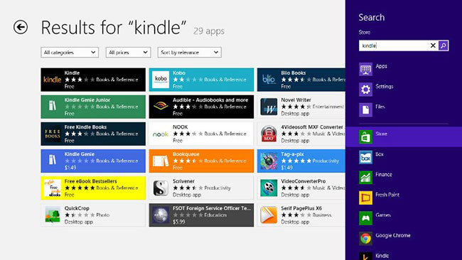 kindle-for-win-8_3