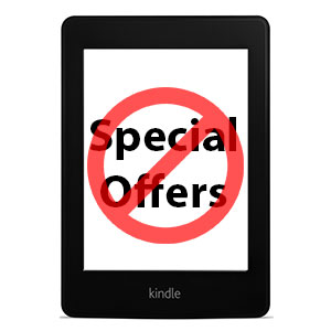 Kindle-paperwhite-without-special-offer