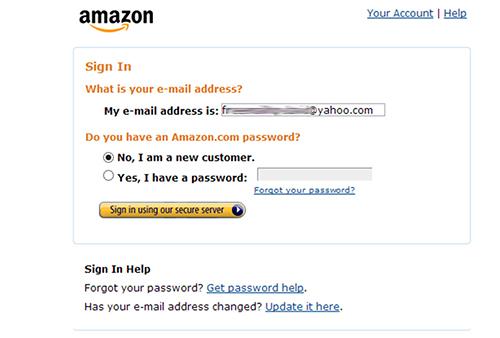 Amazon Prime_101