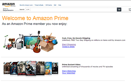 Amazon Prime_104