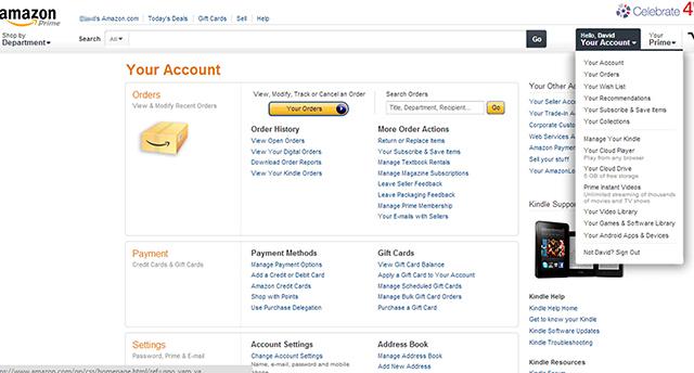 Amazon Prime_105