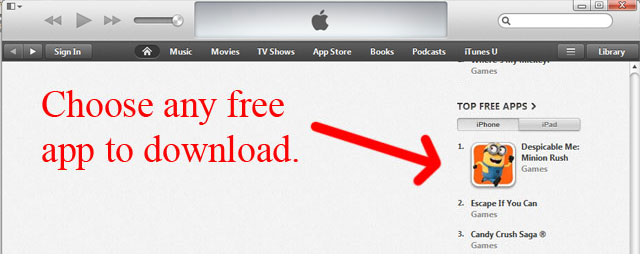 kindle app for iphone ipad singapore 103