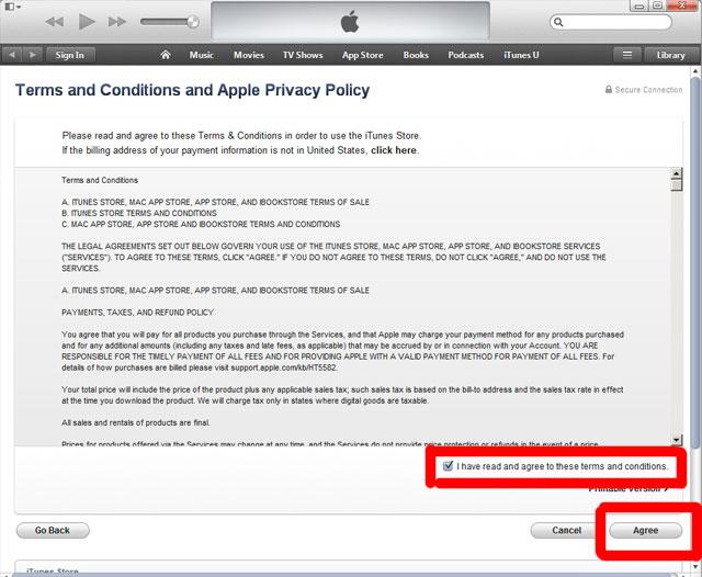 kindle app for iphone ipad singapore 107