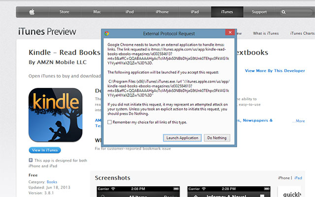 kindle app for iphone ipad singapore 114b