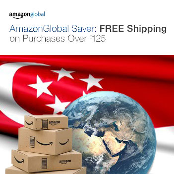 amazon-free-shipping-to-singapore