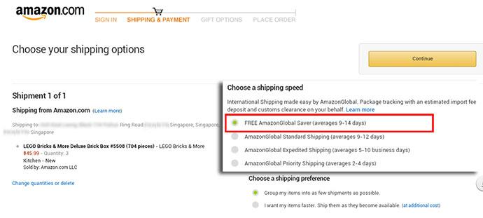 amazon_free_shipping_to_singapore_14