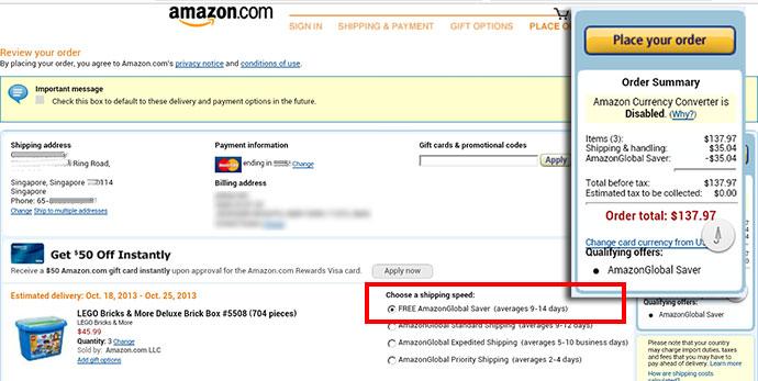 amazon_free_shipping_to_singapore_16