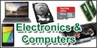 amazonglobal-Electronics-&-Computers