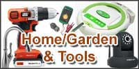 amazonglobal-Home-Garden-Tools