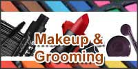 amazonglobal-Makeup-n-Grooming