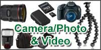 amazonglobal-camera-photo-video