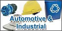 amazonglobal-industrial