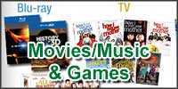 amazonglobal-movie-music-games