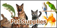 amazonglobal-pets-supplies.jpg