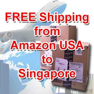 Quick Guides on Amazon Singapore Free Shipping Eligibility