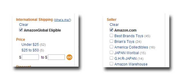 AmazonGlobal-eligible-option