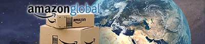 amazonglobal free shipping to singapore