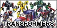 amazon transformers toy