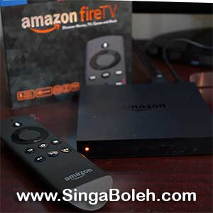 Amazon Fire TV Setup_1