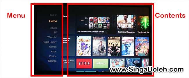 Amazon-Fire-TV-Setup_10