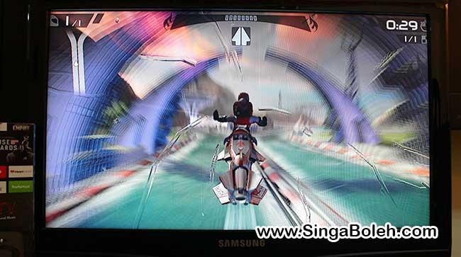 http://www.singaboleh.com/wp-content/uploads/2014/04/Amazon-Fire-TV-Setup_5.jpg