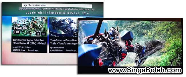 http://www.singaboleh.com/wp-content/uploads/2014/04/Amazon-Fire-TV-Setup_6.jpg