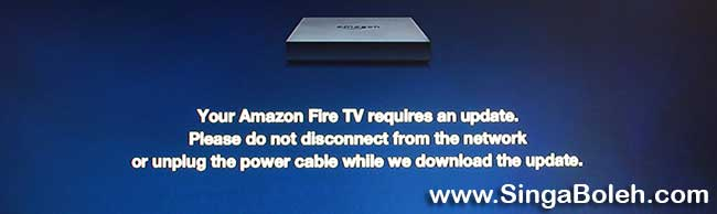 Amazon-Fire-TV-Setup_9