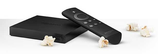 Amazon-Fire-TV-Singapore