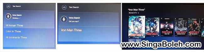 http://www.singaboleh.com/wp-content/uploads/2014/04/Amazon-Fire-TV-voice-search.jpg