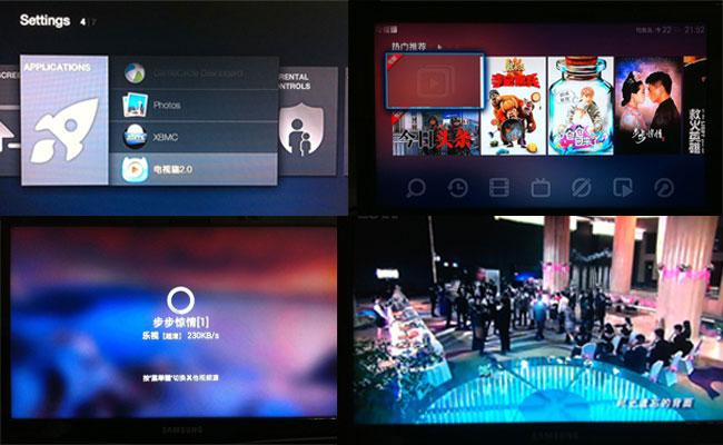 Install-apk-onto-Amazon-Fire-TV