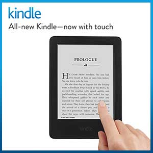 Kindle-glare-free-basic-singapore