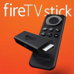 amazon fire tv singapore