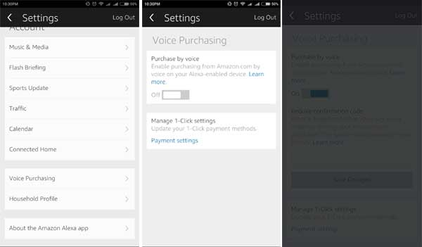 configure-Amazon-Echo-Voice-Purchasing-in-Alexa-app-2