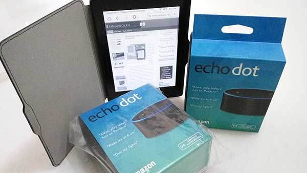 amazon-echo-dot-in-singapore