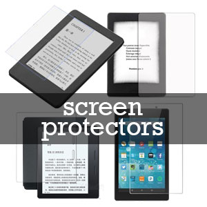 Remove Kindle Paperwhite Special Offers in Singapore - SingaBoleh